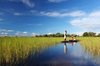 Thumb_xaranna-okavango-delta-camp-mokoro-trip-01-590x390