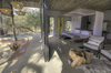 Thumb_andbeyond-matetsi-river-lodge-guest-room