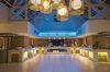 Thumb_ambre-resort_indigo-main-restaurant-ambre