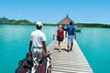 Thumb_ambre-resort_golf_transfer