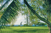Thumb_ambre-resort_golf_
