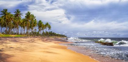 Preview_sri_lanka-negombo-beach-sri-lanka