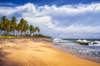 Thumb_sri_lanka-negombo-beach-sri-lanka