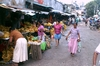 Thumb_sri-lanka-negombo-fruit_market