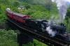 Thumb_sri_lanka_steam_train_near_nuwara_eliya-256597-nuwara_eliya
