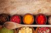 Thumb_sr__lanka_spices