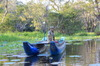 Thumb_sr__lanka_boat