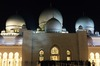 Thumb_grand_mosque_night_overview