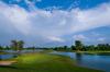 Thumb_diamond_golf_course