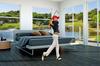 Thumb_diamond_golf_overview