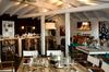 Thumb_diamond_restaurant