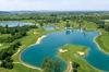 Thumb_diamond-country-golf_5