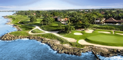 Preview_casadecampo-teethofthedog-aereal-villas_overview