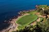 Thumb_casa-de-campo_dominican-republic_golf