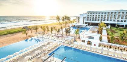 Preview_riu_overview