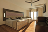 Thumb_riu_sri_lanka_twin_room_model