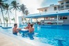 Thumb_riu_sri_lanka_pool_bar