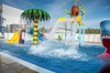 Thumb_riu_sri_lanka_pool_kids_park