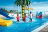 Thumb_riu_sri_lanka_pool_kids_park_2