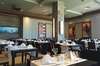 Thumb_riu_sri_lanka_restaurant
