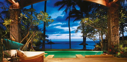 Preview_le_saint_geran_mauritius_accommodation_pool_beach_people_11_07_2013_832ext