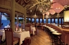 Thumb_cbp_restaurant