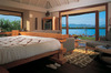 Thumb_oberoi_room_sea_view