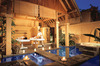 Thumb_oberoi_spa_night