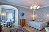 Thumb_villa_condulmer_-_blue_suite