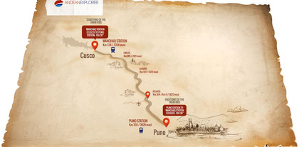 Preview_andean_explorer_maps_cusco_puno