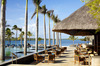 Thumb_poolside-dining-at-four-seasons-resort-mauritius-at-anahita-