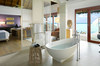 Thumb_dusit-thani-ocean-villa_bathroom