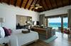 Thumb_dusti_thani_watter_villa_1