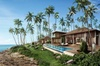 Thumb_anantara_pool_villa