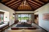 Thumb_anantara-tangalle-beach-villa-interior