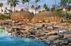 Thumb_anantara-tangalle-beach_restaurace