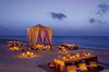 Thumb_anantara_beachparty_sun_set
