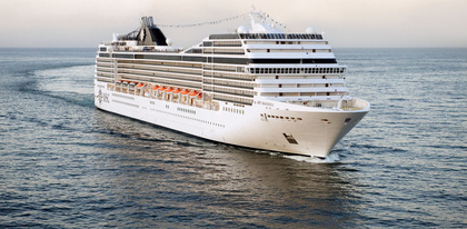 Preview_msc_magnifica_boat_view