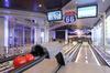 Thumb_msc_magnifica_bowling