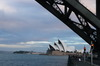 Thumb_msc_sydney___bridge