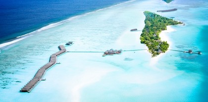 Preview_lux-maldives_island_over_view_