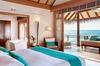 Thumb_lux-maldives_room