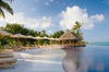 Thumb_lux-maldives-beach_pool