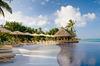Thumb_lux-maldives-beach_pool