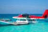 Thumb_lux-maldives_sea_plane