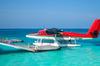 Thumb_lux-maldives_sea_plane