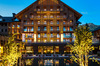Thumb_chedi_hotel_overview