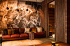 Thumb_chedi_best-hotels-for-winter-2014-switzerland-chedi-andermatt-hotel-entrance