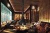 Thumb_chedi_int-perspective-apres-ski-bar-r1011161