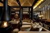 Thumb_chedi_restaurant